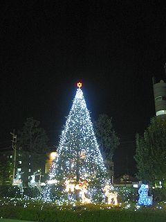 東浦和駅前01