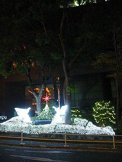 東京メディカルアンドサージカルクリニック01