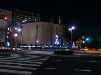 聖イグナチオ教会