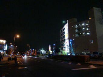 さくら橋01