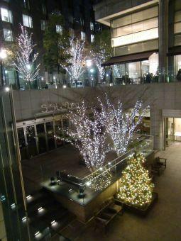 三菱UFJ信託銀行本店01