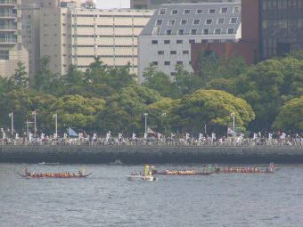 横浜大会01