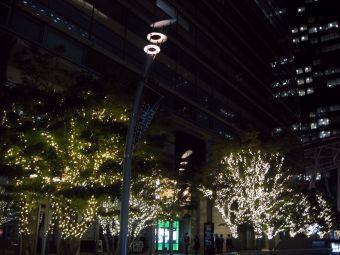 東京ミッドタウン04