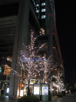 TOKIA 02