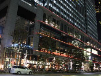 TOKIA 05