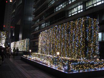 新宿サザンテラス02