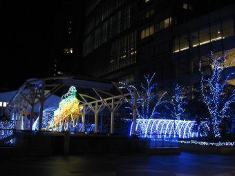 汐留シティセンター1F.jpg