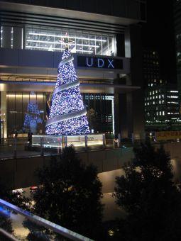 秋葉原UDX 02.jpg