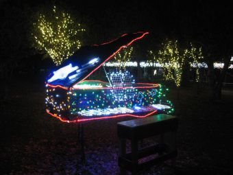 光の祭典(ピアノ)無地.jpg