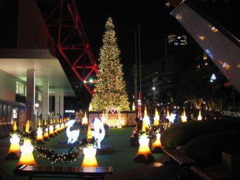 東京タワー無地.jpg