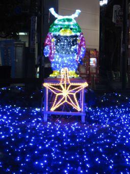 巣鴨駅前(すがもん).jpg