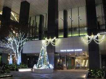 東京スクエアガーデン01.jpg