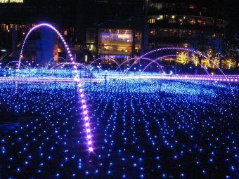 東京ミッドタウン02.jpg