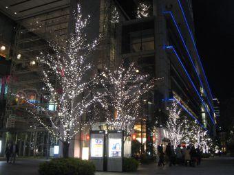 TOKIA.jpg