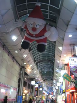 ハッピーロード大山商店街.jpg
