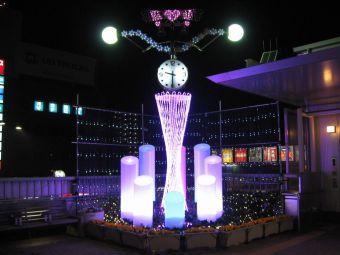 上尾駅02.jpg
