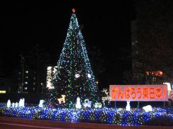 東浦和駅前.jpg
