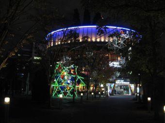 東京ドームシティ01.jpg