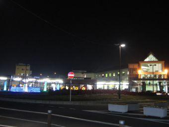 北上尾駅02.jpg