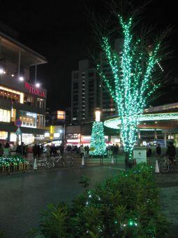 有楽町駅前.jpg