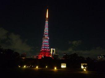 2014☆東京タワー00