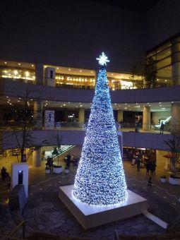 東京オペラシティ03