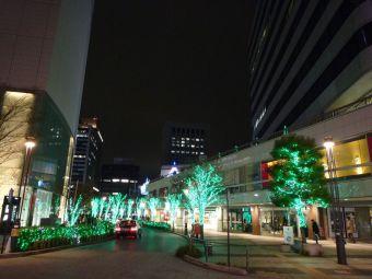 東京交通会館01