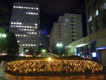 大崎ニューシティ01