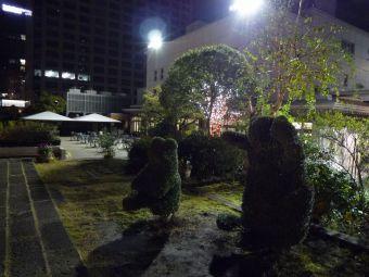 日本橋タカシマヤ25