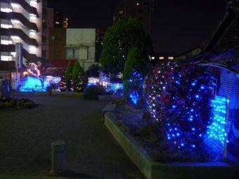 下戸田ミニパーク02