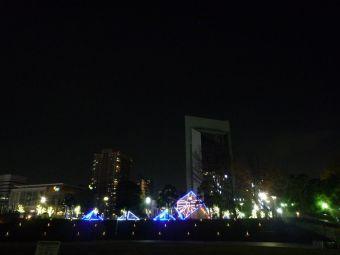 川口駅01