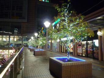 川口駅28