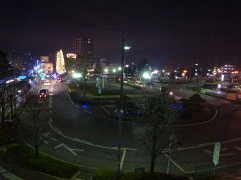 東川口駅01