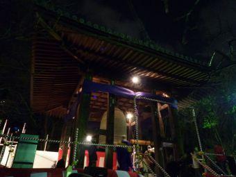 2015西暦表示の東京タワー06