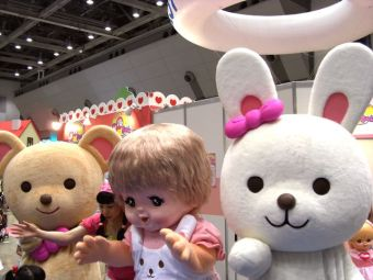 東京おもちゃショー2008より02