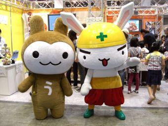 東京おもちゃショー2008より03