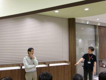 成井さんと加藤さん01