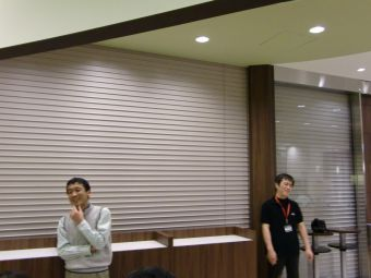 成井さんと加藤さん02