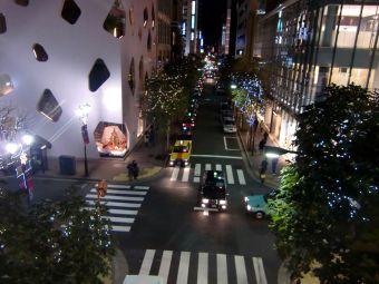 MIKIMOTO Ginza2 01