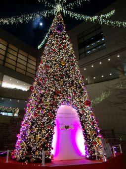 東京オペラシティ09