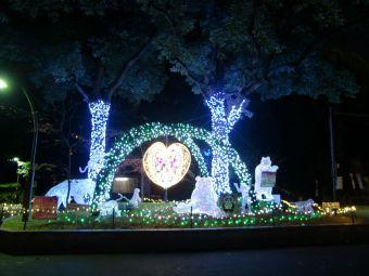 上野恩腸公園02