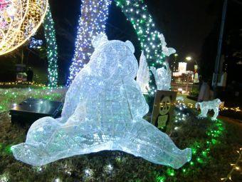 上野恩腸公園03